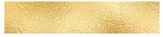 www.acmtix.com Logo